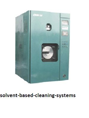 solvent-based-cleaning-systems2